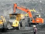 Bộ Xây dựng góp ý dự thảo về vật liệu xây dựng tỉnh Tây Ninh