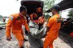 Tổng hợp các vụ tai nạn máy bay thảm khốc trên thế giới