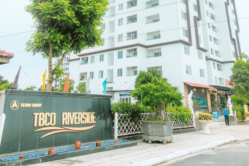 Thái Nguyên: Tăng cường công tác quản lý, đảm bảo ổn định thị trường bất động sản
