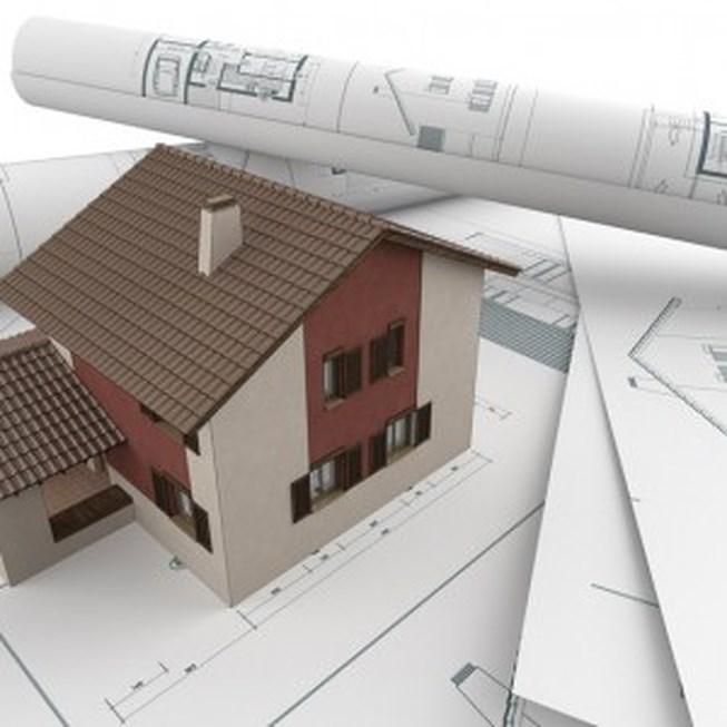 Điều kiện cấp phép xây nhà có thời hạn