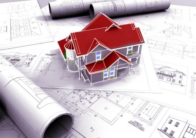 Các trường hợp phải xin giấy phép xây dựng