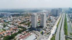 TP Hồ Chí Minh yêu cầu giám sát chặt các công trình xây dựng