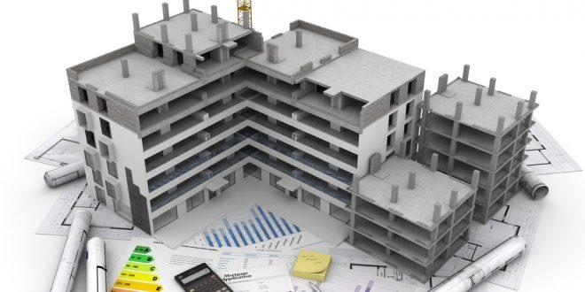 Bổ sung hạng mục, điều chỉnh hay cấp mới giấy phép xây dựng?