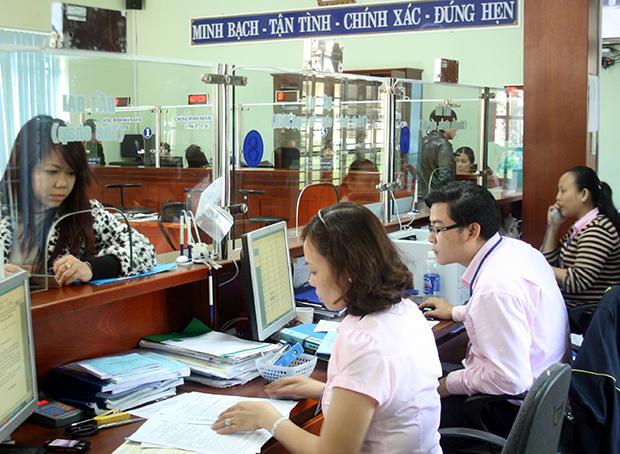 Việt Nam nâng xếp hạng chỉ số chi phí tuân thủ pháp luật
