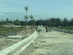 Sự trở lại của bất động sản Quảng Nam - Đà Nẵng trong giai đoạn cuối năm 2019