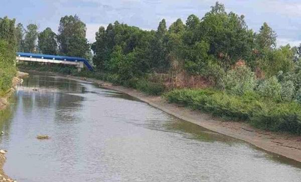 Nghệ An: Hỏa tốc của Chủ tịch UBND tỉnh về việc đảm bảo hoạt động cấp nước trên địa bàn TP Vinh và vùng phụ cận