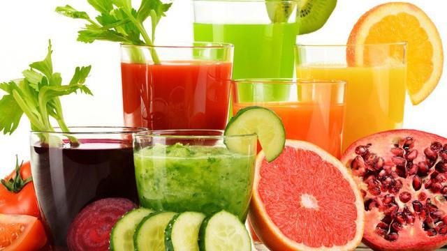 Những loại quả ăn vào buổi sáng 'tốt hơn thần dược'