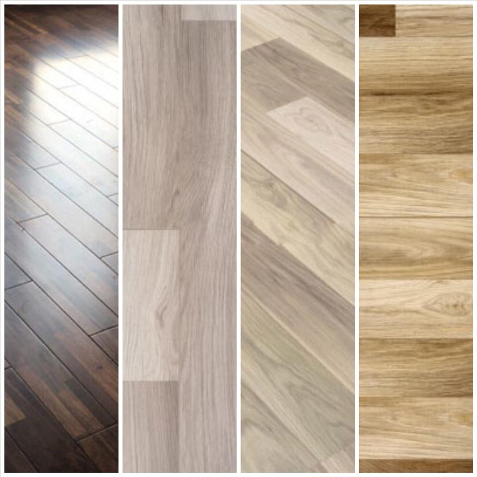 Những lưu ý khi lựa chọn sàn gỗ cho căn nhà hiện đại