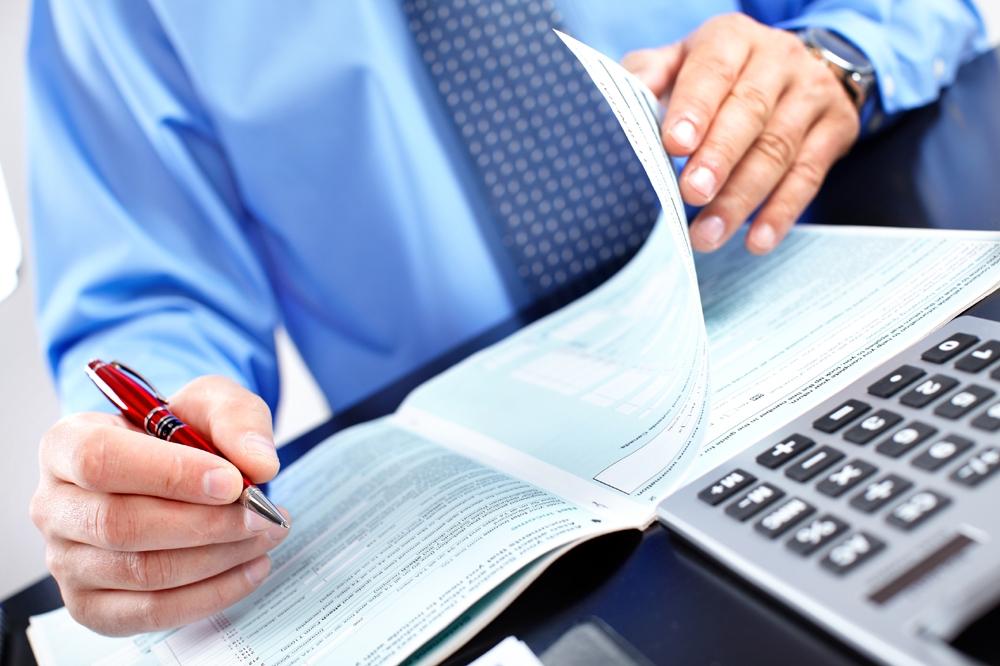 Tính lại giá gói thầu có phải điều chỉnh hợp đồng đã ký?