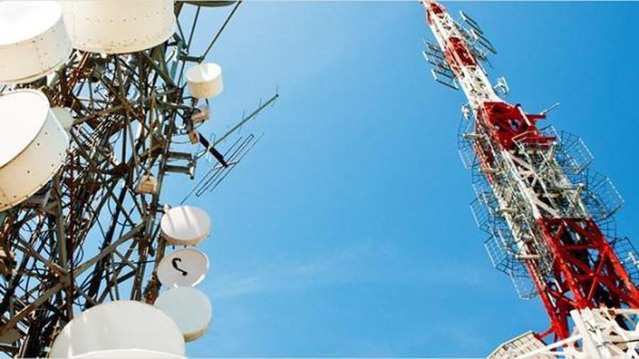 Phê duyệt nhiệm vụ lập Quy hoạch hạ tầng thông tin và truyền thông