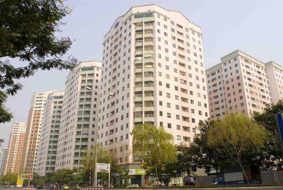 Điều kiện để người nước ngoài mua nhà tại Việt Nam