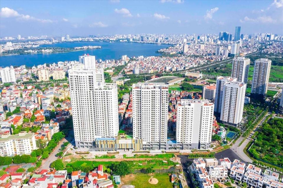 3 hình thức đầu tư bất động sản bạn nên tìm hiểu