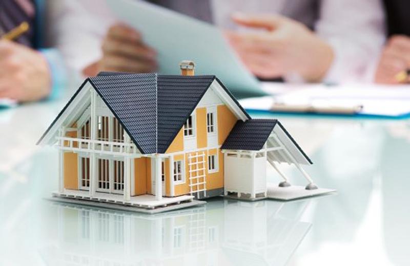 Khách chậm đóng tiền nhà thuê, chủ nhà có quyền đuổi không?