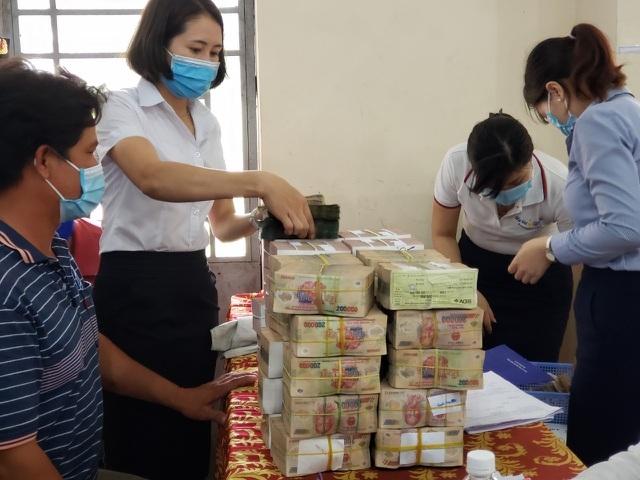 Đồng Nai: Thêm 292 tỷ đồng bồi thường cho người dân khu sân bay Long Thành