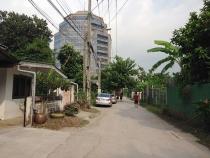 luong 12 trie utha ng vay 300 trieu xay nha khon don ban het tra no