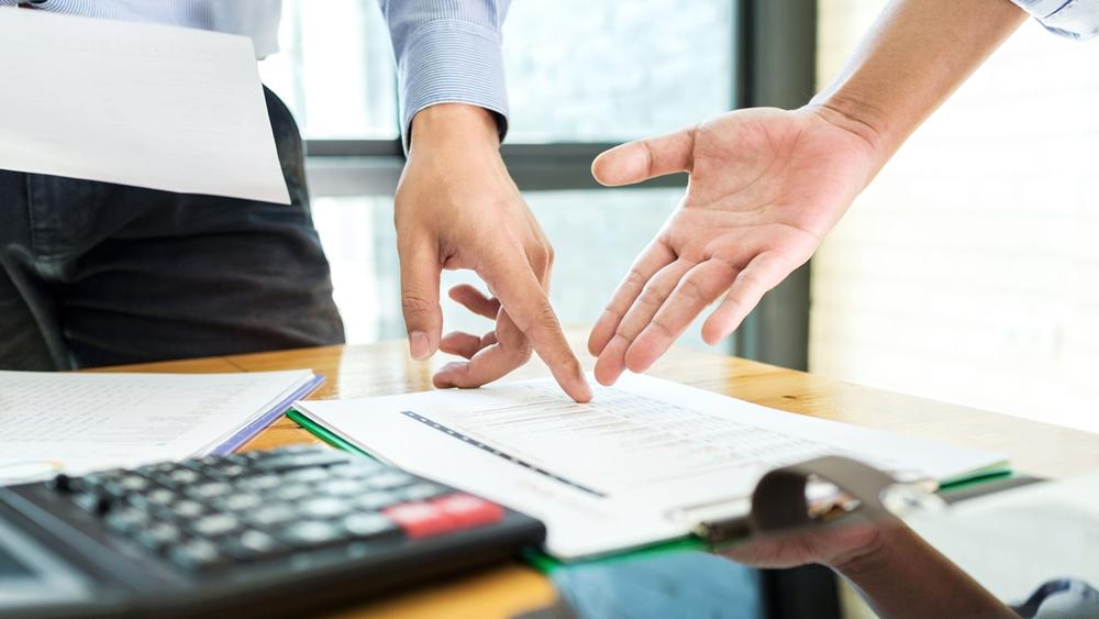 Quy định về chuyển nhượng vốn giữa các nhà đầu tư nước ngoài