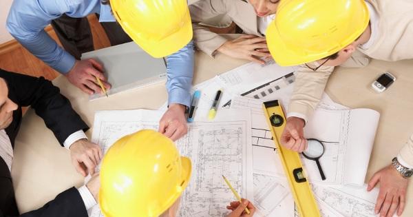 Hướng dẫn xác định chi phí quản lý dự án và tư vấn đầu tư xây dựng