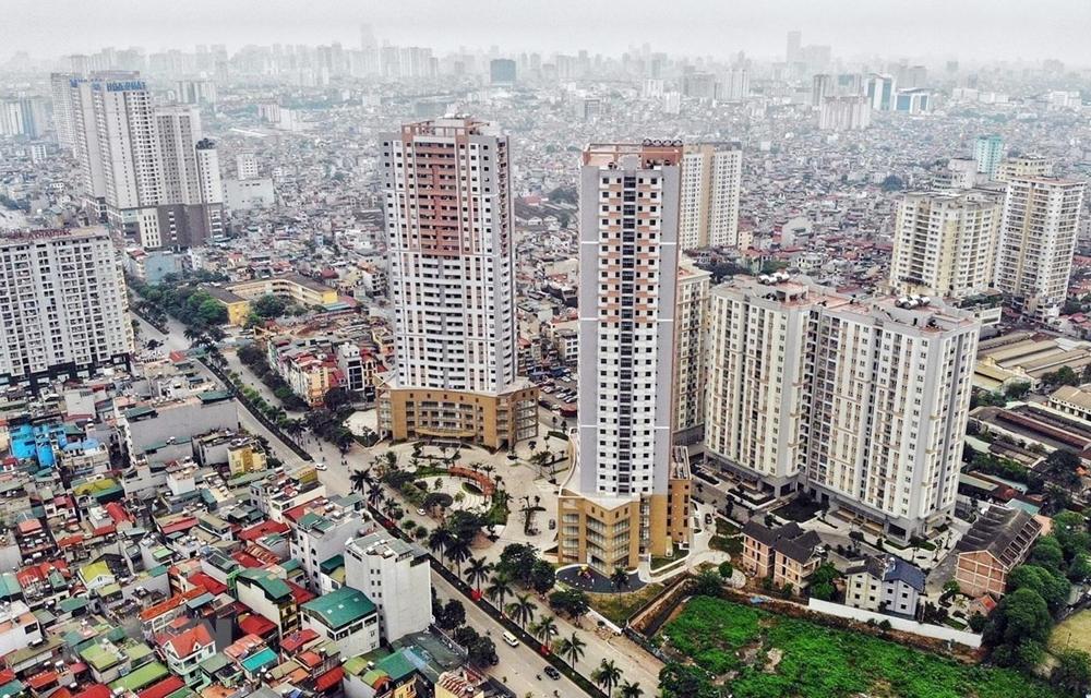 Quý IV/2021: Nhận diện thị trường bất động sản có khả năng sôi động sớm