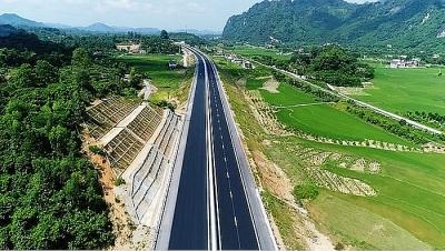 Lãnh đạo tỉnh Lạng Sơn lên tiếng về phương án đầu tư dự án cao tốc Hữu Nghị - Chi Lăng thế nào?
