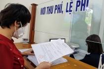loai giay phep con de go kho doanh nghiep giup hang hoa thong suot