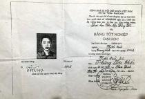 thai binh tam dinh chi cong tac vien truong vien quy hoach nghi dung bang gia