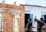 Thái Nguyên hỗ trợ nhà ở cho hơn 8.300 người có công