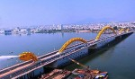 Bảo hành công trình dự án cầu Rồng, Đà Nẵng