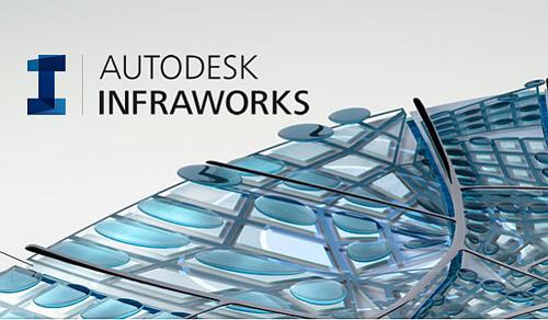 Autodesk công bố ý định mua lại Delcam, nhà cung cấp phần mềm CAM