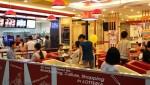 Melinh PLAZA Hà Đông - Điểm vàng mua sắm tháng khuyến mại 2013