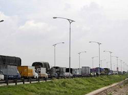 QL1 đoạn Hà Nội-Bắc Giang được ưu tiên đầu tư nâng cấp