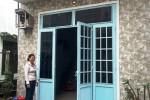 Nhân rộng mô hình nhà tránh bão ở Đà Nẵng