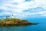 10 ngọn hải đăng đẹp nhất thế giới