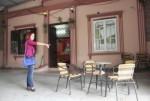 """Vụ cố ý gây thương tích tại huyện Nam Sách, tỉnh Hải Dương: Cơ quan điều tra """"ngó lơ"""" người """"bắt nữ nhân viên phục vụ cởi đồ""""?"""