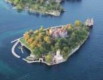 Những hòn đảo đẹp như cổ tích
