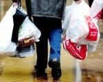 EU đặt mục tiêu giảm lượng túi nylon từ nay đến năm 2025