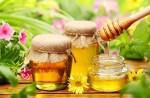 Công dụng ít biết của mật ong