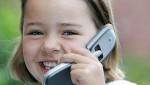Điện thoại di động nguy cơ ung thư não cho người trẻ