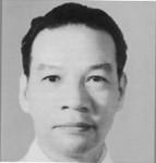 Hà Nội có bảo tàng ngoài công lập mang tên Nguyễn Văn Huyên