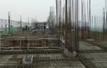 Định mức chi phí chung, nhóm lương trong lập dự toán xây dựng công trình