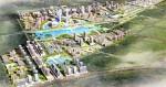 Hà Nội: Phê duyệt quy hoạch phân khu đô thị N10, tỷ lệ 1/2000