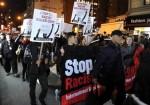 Mỹ điều động hơn 2.000 binh bính ngăn biểu tình