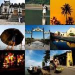 Thách thức trong bảo tồn di sản văn hóa