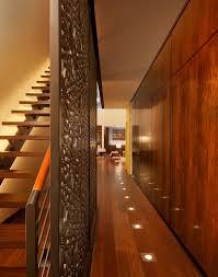 142939baoxaydung image004 Thiết kế và trang trí nội thất tuyệt vời với hệ thống chiếu sáng đa dạng