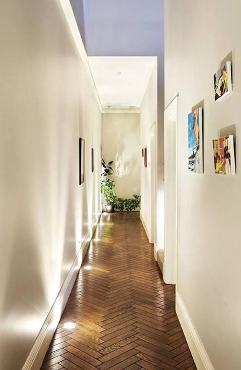 142939baoxaydung image007 Thiết kế và trang trí nội thất tuyệt vời với hệ thống chiếu sáng đa dạng