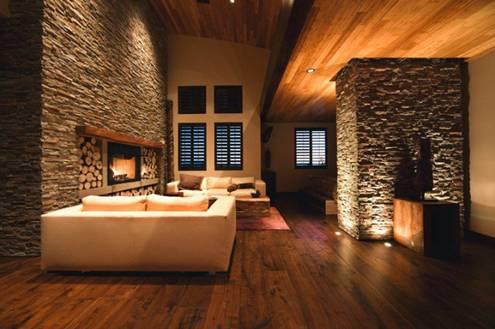 142939baoxaydung image008 Thiết kế và trang trí nội thất tuyệt vời với hệ thống chiếu sáng đa dạng