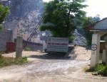 Thái Nguyên: Kiểm tra, làm rõ nội dung phản ảnh của báo Điện tử Xây dựng
