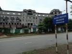 Thái Nguyên: Phạt công trình xây dựng không phép 40 triệu đồng