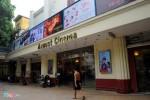 Các rạp chiếu phim đình đám Hà Nội một thời
