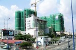 CPI tháng 11 tăng mạnh nhất là nhà ở và vật liệu xây dựng