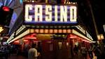 Vốn pháp định đầu tư vào xây dựng Casino tại Việt Nam là bao nhiêu?